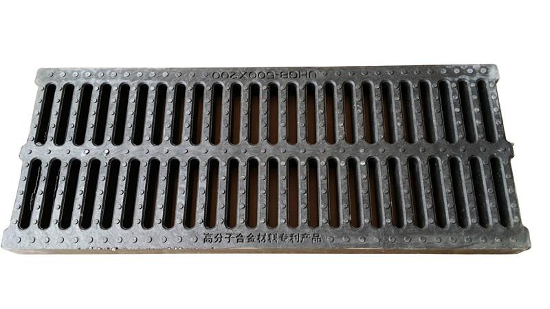 下水道沟盖板/排水沟盖板/厨房菜场地沟盖板/浴室